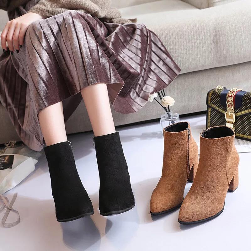 Tips She Shoes mách bạn: vệ sinh giày hiệu quả